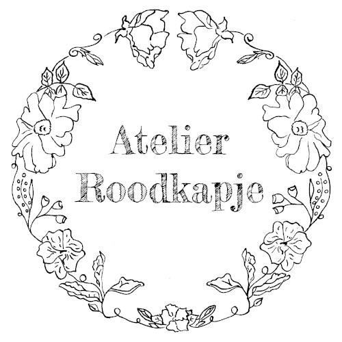 Atelier Roodkapje